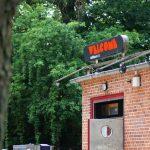 6 Jahre Welcome KultRaum